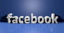 Facebook lansează Delegated Recovery