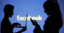 Trecem într-o nouă eră! Facebook, accesată de pe ochelarii smart