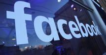 Facebook a luat în calcul să vândă accesul la datele utilizatorilor