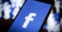 Facebook a recunoscut! A fost alertată de propriii săi ingineri în privinţa unor activităţi ruse suspecte