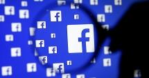 Schimbări importante la Facebook. Ce anunţ a făcut compania