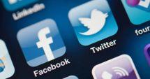 UE pregătește o nouă lovitură pentru Facebook, Google și Twitter