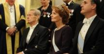 DOLIU în familia regală a României. A murit o personalitate importantă
