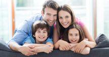 GUVERNUL a decis! Ce trebuie să facă românii din străinătate, dacă îşi iau copiii cu ei