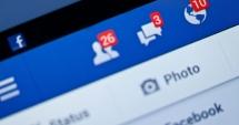 Facebook și Google, investigate de ANAF
