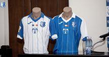 SSC Farul Constanţa se impune în partida cu FC Argeş Piteşti