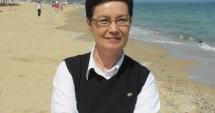 CEDO îi dă dreptate jurnalistei Feri Predescu, după procesul pierdut împotriva fostului primar al Constanţei