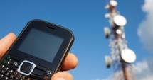 Telefonia mobil�, cel mai reclamat serviciu la ANCOM