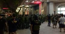 Parlamentul din Filipine a votat prelungirea legii marțiale până la 31 decembrie