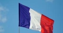 MAE: Atenționare de c�l�torie - mișc�ri sociale vaste �n Franța