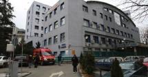 Pacientul cu arsuri de la Gala�i, va fi transferat la Bucure�ti