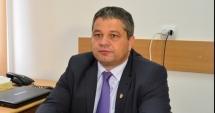 Ministrul Sănătăţii ia măsuri drastice