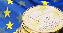 Accesarea fondurilor europene, în atenţia Ministerului Muncii