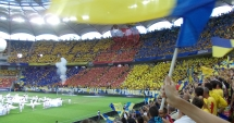 Fotbal / Naţionala României a programat meciuri amicale cu Turcia şi Olanda
