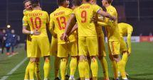 Ce spune Dorinel Munteanu despre meciurile naţionalei cu Norvegia şi Malta