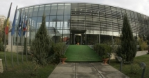 Fotbal: Comisia de Disciplin� a FRF a r�mas �n pronunțare p�n� joi �n cazul echipei Rapid