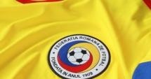 AMICAL DE LUX pentru naționala de fotbal a României: Tricolorii vor întâlni echipa statului Chile