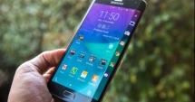 Lovitur� dur� pentru Samsung. 14 miliarde de dolari, pe apa s�mbetei