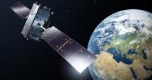 Unele ceasuri atomice de pe sateliții din rețeaua europeană de navigație nu mai funcţionează