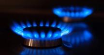 Anun�ul zilei. Ce se �nt�mpl� cu pre�ul gazelor pentru consumatorii casnici