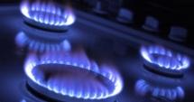 ANRE a decis scumpirea gazelor pentru consumatorii casnici cu 2% începând cu 1 aprilie