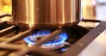 Atenţie, se opreşte furnizarea de gaze naturale, în judeţul Constanţa!