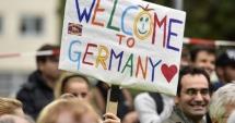 CEHIA �nt�rește paza la frontier�. de teama unui aflux de IMIGRANȚI expulzați de GERMANIA