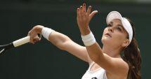 Veşti proaspe pentru fanii tenismenei Agnieszka Radwanska