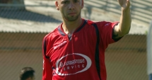 Giani Kiriţă, suspectat pentru trafic de droguri
