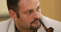 Directorul Direcţiei Judeţene de Pază Constanţa a demisionat. Beat, Giurcă a tras mai multe focuri de armă în trafic