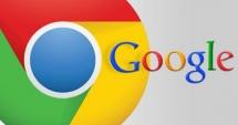 Anunţ important pentru cei care folosesc Google Chrome