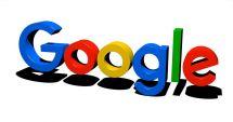 Premieră de la Google. Ce vom putea face peste câteva luni