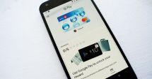 Google face o schimbare importantă la Android. Ce va fi diferit pe telefoane