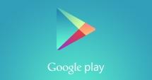 "Aplicația mobil� ""Alemarah"" a talibanilor a fost eliminat� din magazinul Google Play"