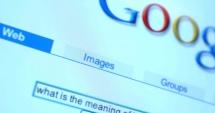 Google dezvolt� o func�ie care s� recomande medicamente internau�ilor