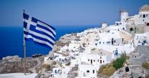 Grecia a obţinut o tranşă de 6,7 miliarde de euro din programul de asistenţă financiară