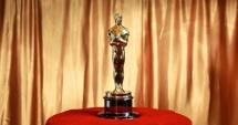 S-a decis data Galei premiilor Oscar 2017. Iată când va avea loc ceremonia