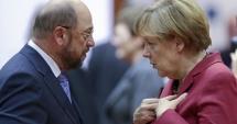 Alegerile din Germania. Angela Merkel se îndreaptă spre un al patrulea mandat