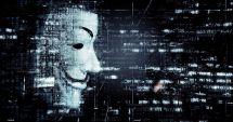 Americanii cer din nou extrădarea hackerului Guccifer