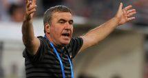 Surpriză în debutul noului sezon din Liga 1: Viitorul, ÎNVINSĂ ACASĂ DE O NOU PROMOVATĂ