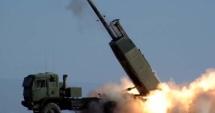 Departamentul de Stat american a aprobat vânzarea către România a sistemelor de rachete în valoare de peste un miliard de euro