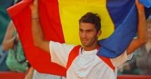 Australian Open / Begu și Tecău s-au calificat în turul secund la dublu mixt