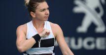 Adversară importantă pentru Simona Halep, în primul meci al întâlnirii Franţa-România, din semifinalele Fed Cup