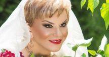 Adio, Ionela Prodan! Cântăreaţa va fi înmormântată azi la Cimitirul Bellu
