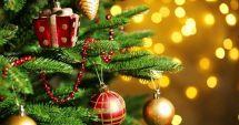 Concert caritabil de Crăciun, la Constanţa