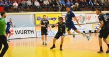 HC Dobrogea Sud Constanța s-a calificat în Final Four-ul Cupei României