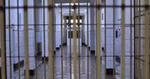 Cel puţin 23 de morţi într-o revoltă dintr-o închisoare