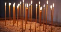 MEDIC CARDIOLOG, MORT ÎN TIMPUL GĂRZII! Urma să își serbeze ziua de naștere
