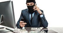 O bătrână i-a trimis peste 11.000 de euro unui bărbat cunoscut pe internet