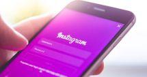 Cofondatorii Instagram şi-au anunţat demisia de la conducerea aplicaţiei deţinute de Facebook